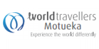World Travellers Motueka