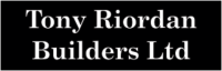 Tony Riordan Builders